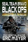 SEAL Team Bravo: Black Ops - Assault on Al Shabaab