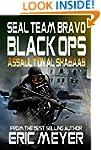 SEAL Team Bravo: Black Ops - Assault...