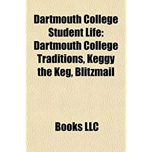 Dartmouth College Student Life | RM.