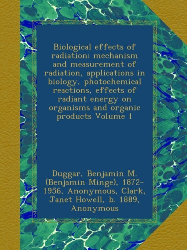 biological-effects-of-radiation-mechanism-and-measurement-of-radiation-applications-in-biology-photo