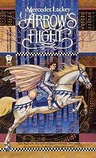 Arrow's Flight (Heralds of Valdemar)