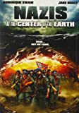 Nazis at the Center of the Earth [DVD] [2012] [Region 1] [US Import] [NTSC]