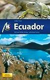 Ecuador (MM-Reisef�hrer)