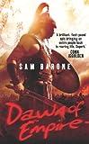 Sam Barone Dawn of Empire