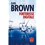 Forteresse digitalepar Dan Brown