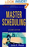 Master Scheduling: Practical Guide to...