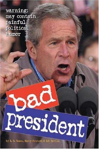 bad-president