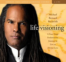 "Cover of ""Life Visioning: A Four-Stage Ev..."