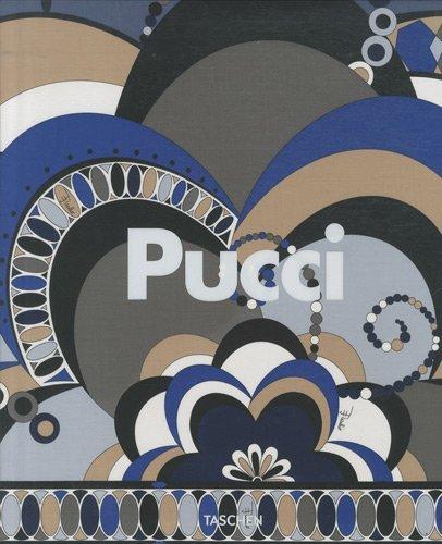 emilio-pucci-by-vanessa-friedman-2010-07-25