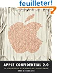 Apple Confidential 2.0 - The Definiti...