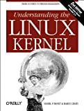 Understanding the Linux Kernel (2nd Edition)