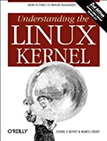 Understanding the Linux Kernel, 2nd Edition (en anglais)