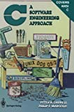 C: A Software Engineering Approach (Springer Books on Professional Computing)