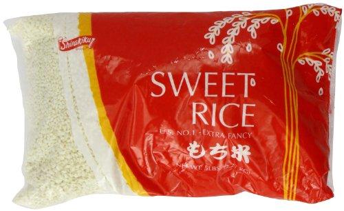 shirakiku-mochi-gome-sweet-rice-227-kg