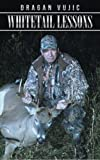 img - for Whitetail Lessons book / textbook / text book