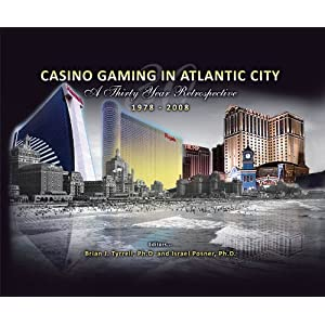 Casino Arizona Poker Casino In Pennsylvania