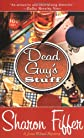 Dead Guy's Stuff (A Jane Wheel Mystery)