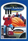 By Don Langevin How-to-Grow World Class Giant Pumpkins III (1st First Edition) [Hardcover]