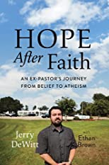 Hope after Faith