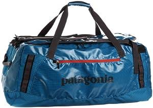 Patagonia Reisetasche Black Holeduffel, larimar blue,120 liters, 49350, 0.00 euro/100 ml