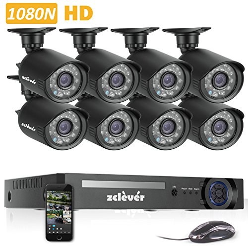 Outdoor Home Surveillance Camera Ada Ok Outdoor Home