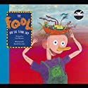 The Fool and the Flying Ship (       UNABRIDGED) by Rabbit Ears Entertainment Narrated by Robin Williams