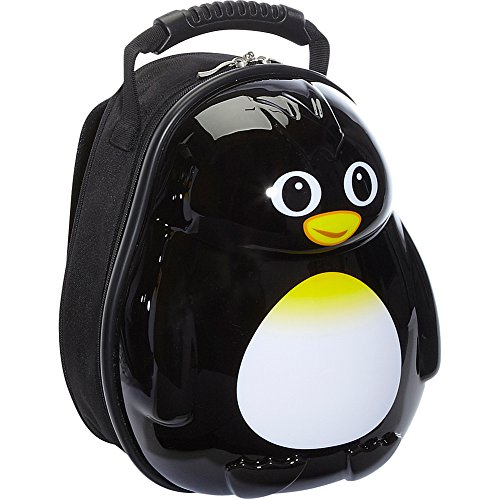 trendykid-penguin-kids-backpack-penguin