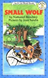 Small Wolf (I Can Read Book 3) (0064441806) by Benchley, Nathaniel