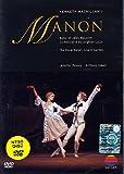 Massenet: Manon [Import]