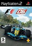 Formula 1 2006 (PS2)