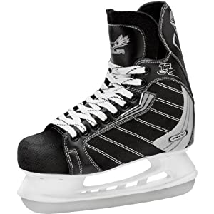 Tour Tr-700 Youth Ice Hockey Skate 13 by Tour