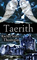 Taerith (The Romany Epistles)