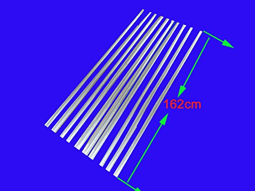MISOL-10-pcs-of-aluminum-fins-for-glass-tubes-58mm1800mm-for-solar-water-heater