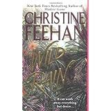 Wild Rain (Leopard) ~ Christine Feehan