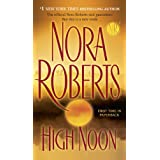 High Noonpar Nora Roberts