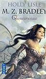 Les Pouvoirs perdus, tome 1 : Glenravenne par Marion Zimmer Bradley