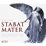 Dvorak - Stabat Mater
