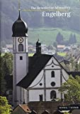 img - for Engelberg: The Benedictine Monastery (Kleine Kunstfuhrer / Kirchen U. Kloster) book / textbook / text book