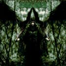 Enthrone Darkness