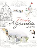 Agenda 2010 Paris
