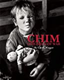 Chim: Children of War
