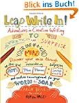 Leap Write In!: Adventures in Creativ...