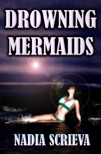Drowning Mermaids (Sacred Breath Series)