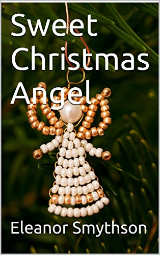 sweet-christmas-angel-christmas-angels-book-2
