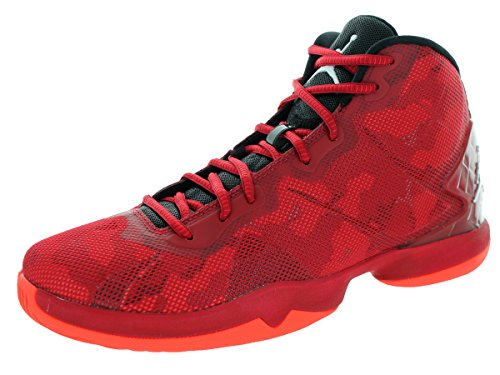 Nike-Jordan-Mens-Jordan-SuperFly-4-Basketball-Shoe