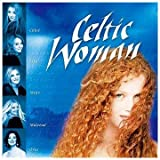Celtic Womanpar Celtic Woman