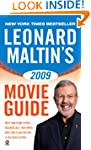 2009 Leonard Maltins Movie Guide
