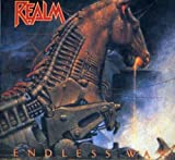 Realm - Endless War