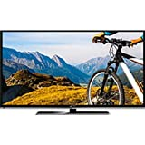Micromax 32C6150FHD 81.2 Cm (32 Inches) Full HD LED IPS TV (Black)