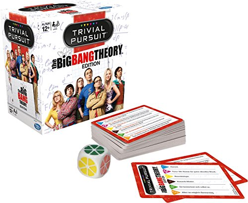 winning-moves-10845-trivial-pursuit-the-big-bang-theory